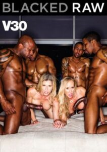 Blacked Raw V30