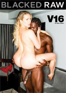 Blacked Raw V16