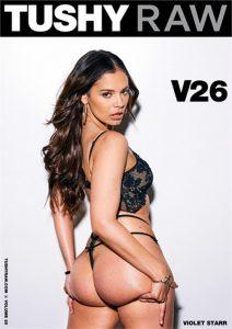 Tushy Raw V26