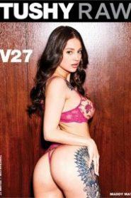 Tushy Raw V27
